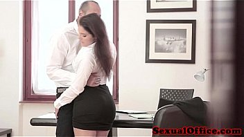Нудисты секса видео