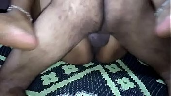 Крутые порно модели на