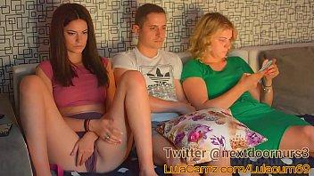 Порно клипы беспощадно faviconico смотреть в прямом эфире на 1порно