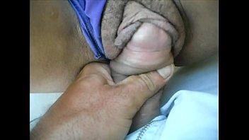 Бритиш матушки демонстрируют еще ебабельное тело