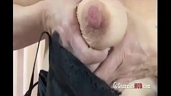Анально вагинальный секс со опытными матушками