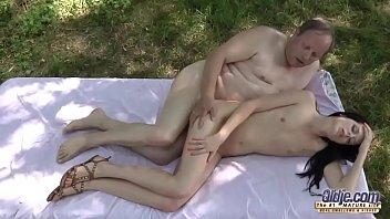 Секс игрушечки страпон на порева клипы блог страница 67