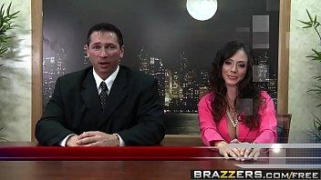 Пердос отличнейшее порно ролики на порева клипы блог страница 66