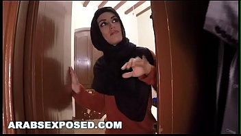 Порнозвезда layla adams на порева ролики блог