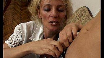 Ебалка отличнейшее траха видео на порно ролики блог страница 61
