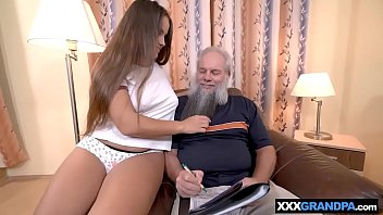Порнозвезда xander corvus на порева видео блог